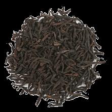 フレーバー紅茶 茶葉